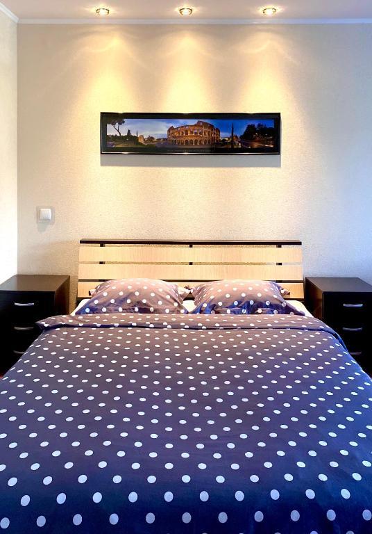 Apartament Rodionova-Fantastica