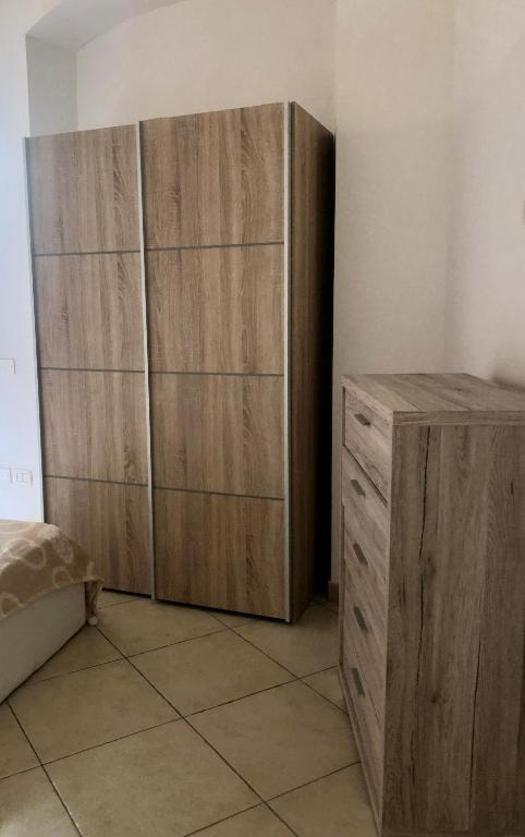 Casa Francesca img8