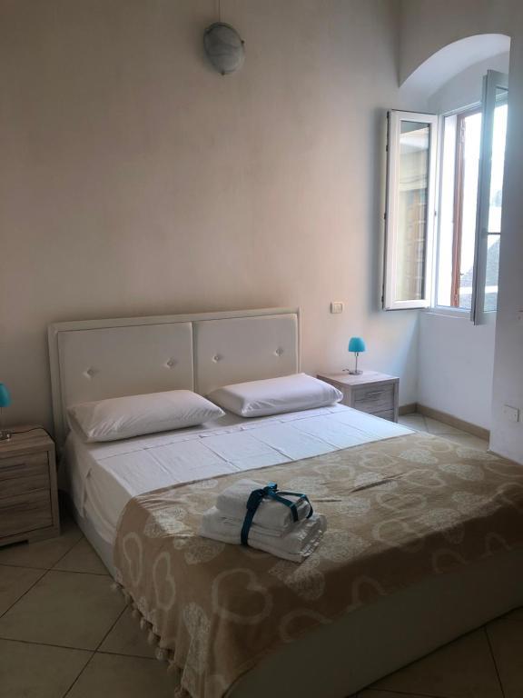 Casa Francesca img7