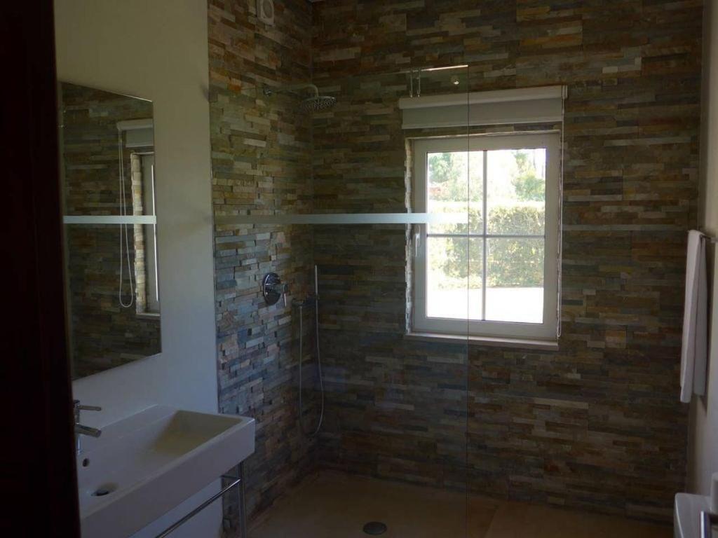 Villa Sol Grande - Exclusive 5 Bedroom Villa - Great Pool Area - Perfect for Families