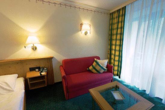 Hotel Talmühle - room photo 8803033