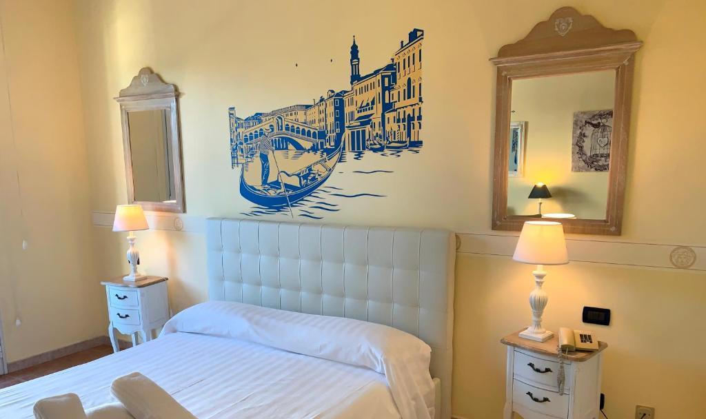 Hotel Palladium image9