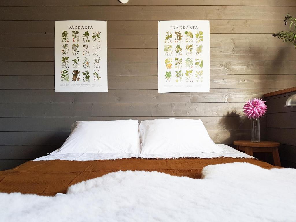 Topperyd Bed & Breakfast