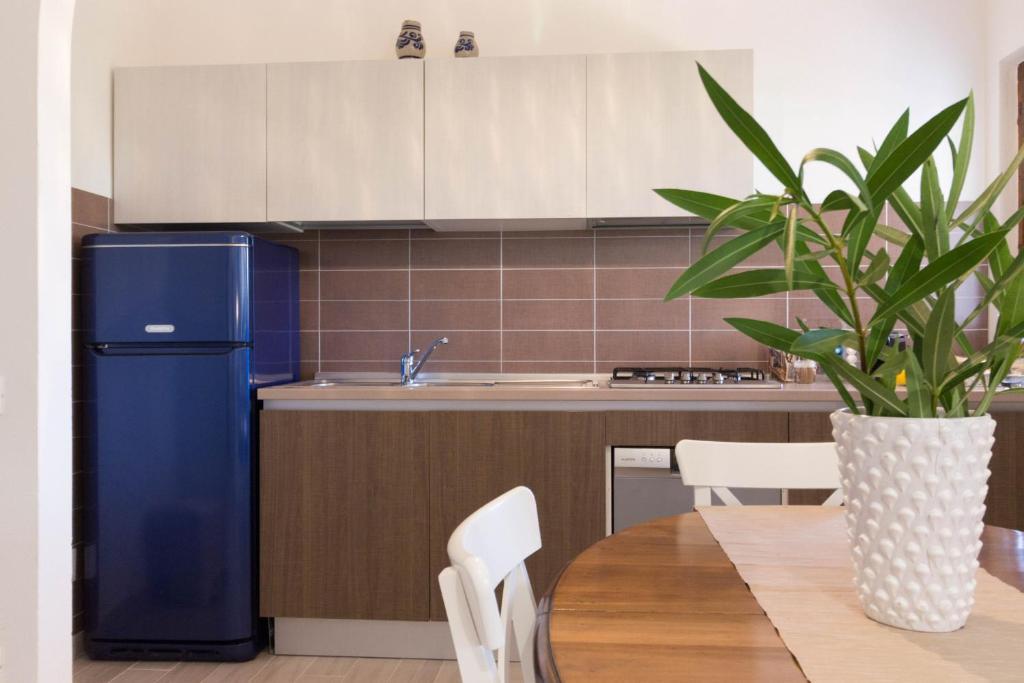 La Casa Azzurra img18