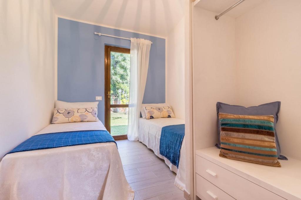 La Casa Azzurra img13