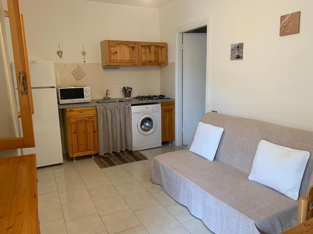 Appartamento P img2