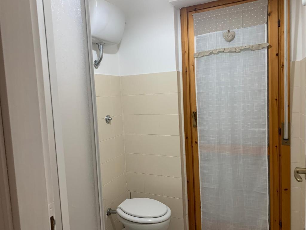 Appartamento P img5