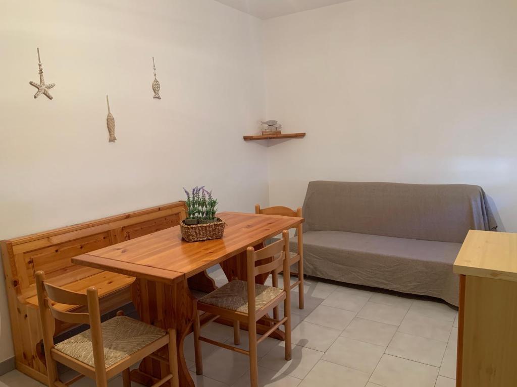 Appartamento H img7