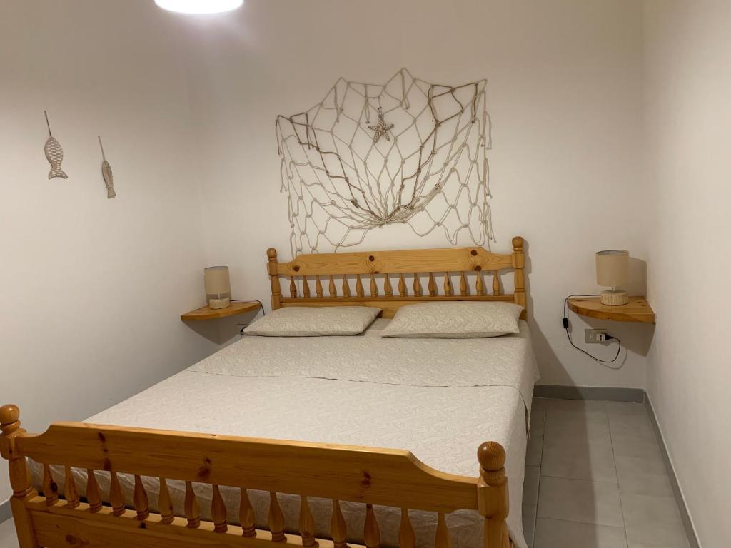 Appartamento H img3