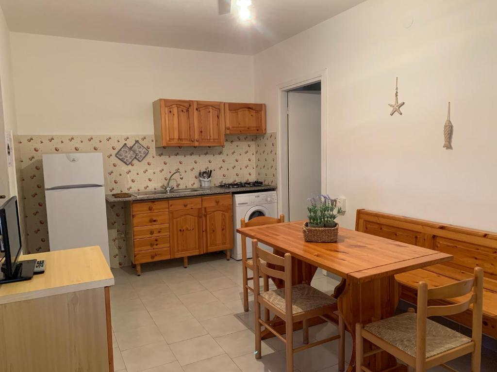 Appartamento H img1
