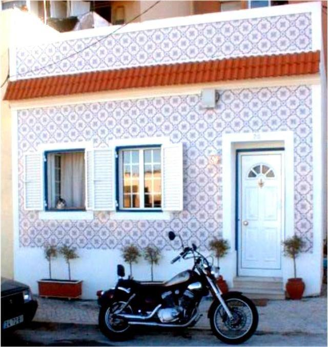 LISBON SWEET HOME with free parking