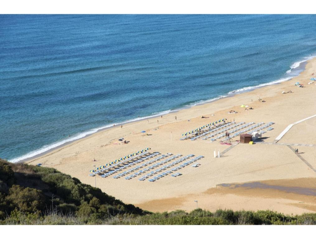 Torre dei Corsari, apartment with sea view and near the beach for 5 img19