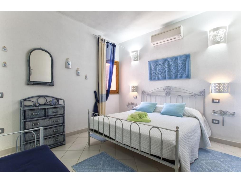 Torre dei Corsari, apartment with sea view and near the beach for 5 img30