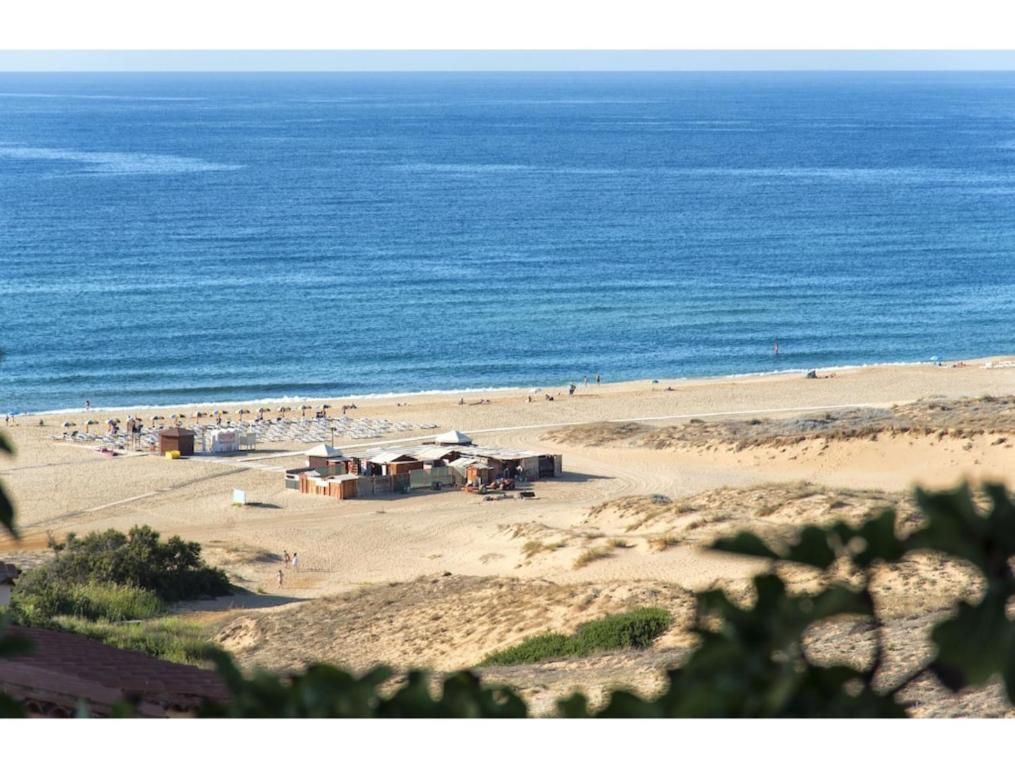 Torre dei Corsari, apartment with sea view and near the beach for 5 img44