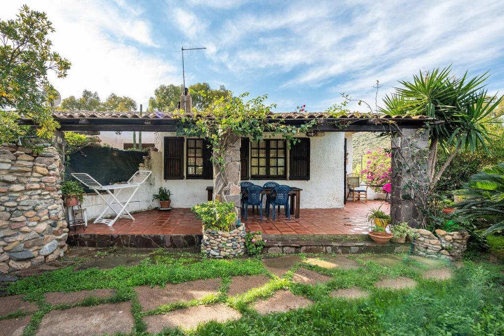 Villa Concy image2
