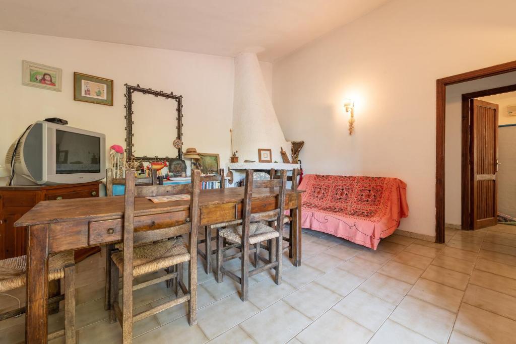 Villa Concy image7