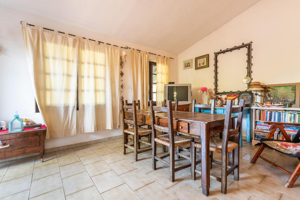 Villa Concy image5