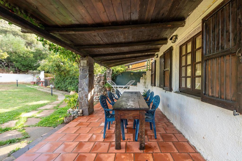 Villa Concy image3