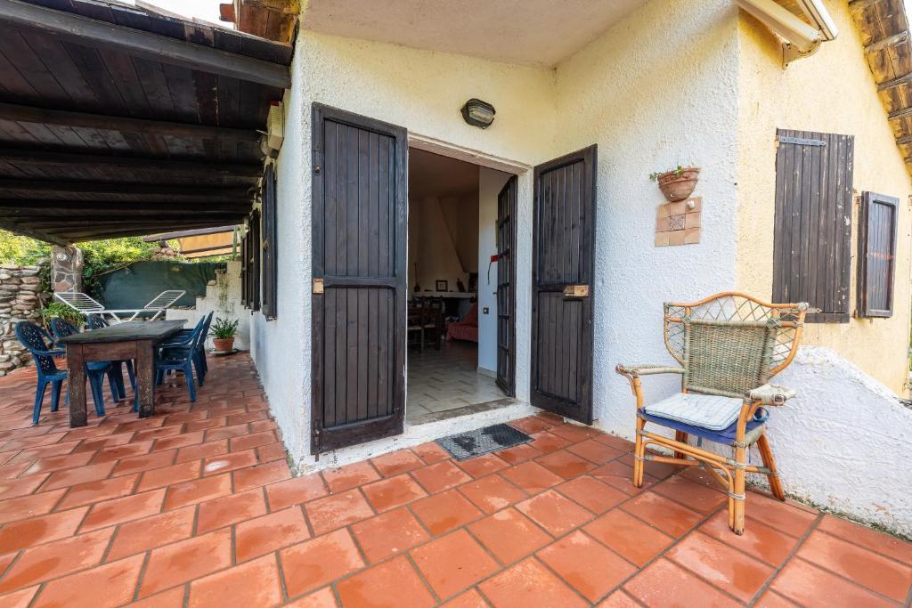 Villa Concy image1