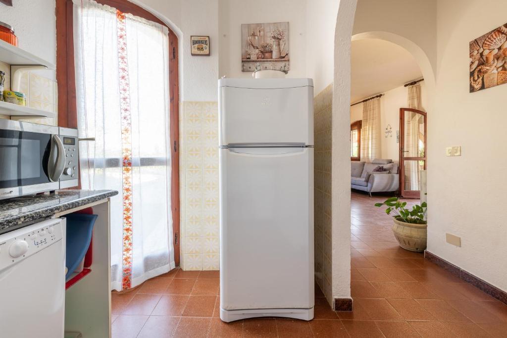 Villa Lucienne img11