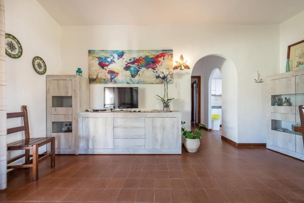 Villa Lucienne bild9