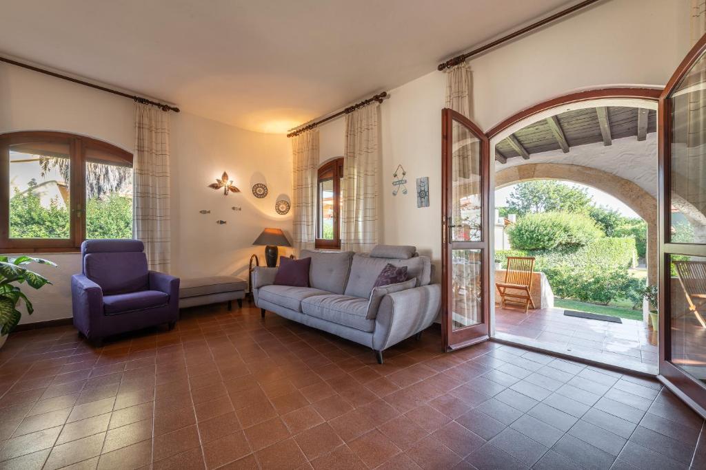 Villa Lucienne bild7