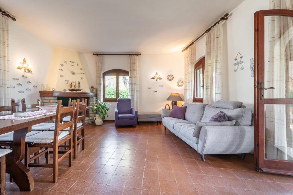 Villa Lucienne bild6