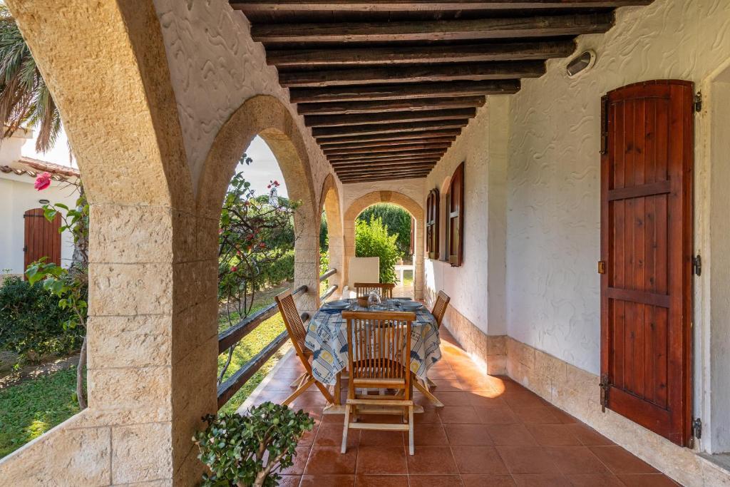 Villa Lucienne bild4