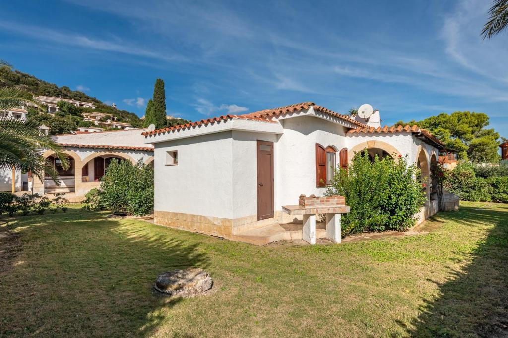 Villa Lucienne img22