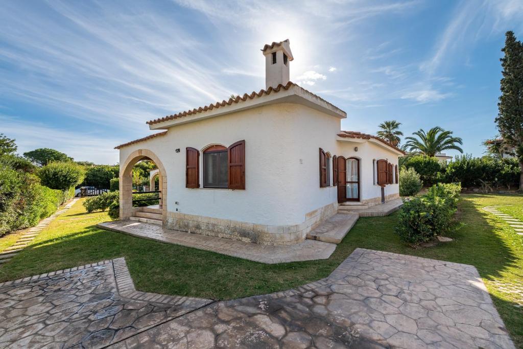 Villa Lucienne img23