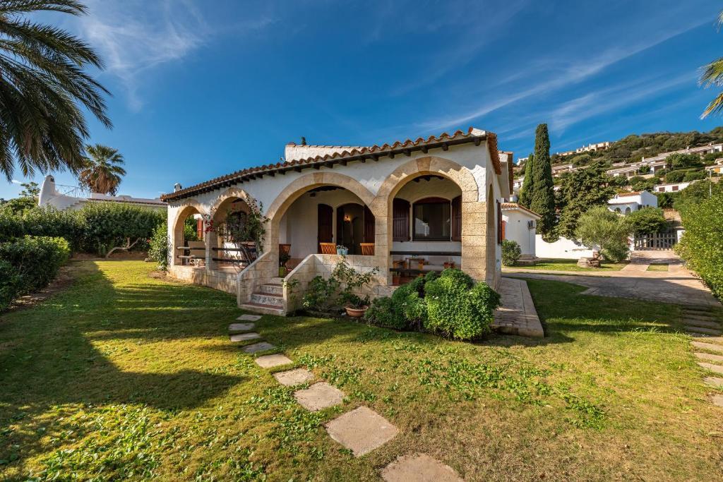 Villa Lucienne img25