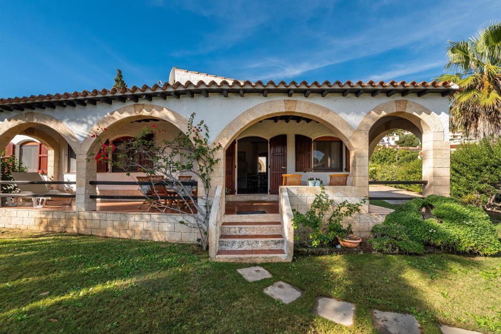 Villa Lucienne bild1