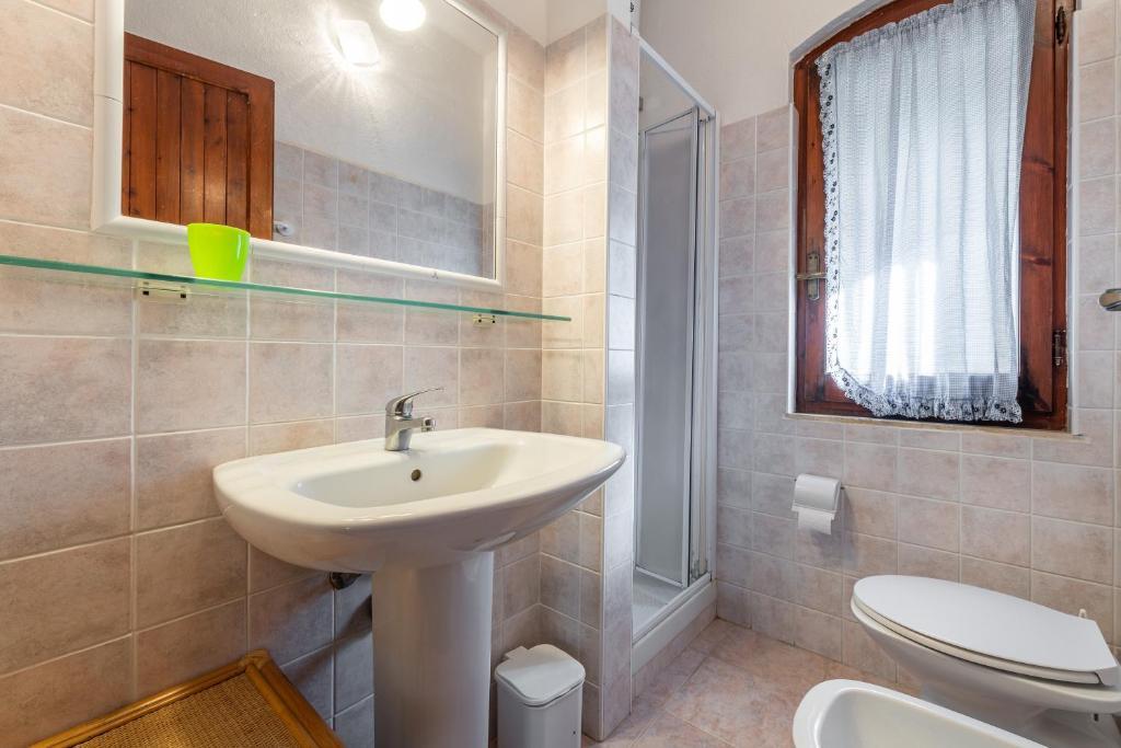 Villa Lucienne img18