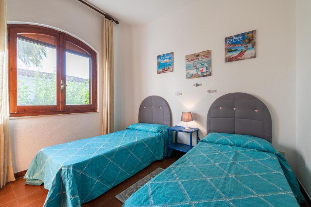Villa Lucienne img16