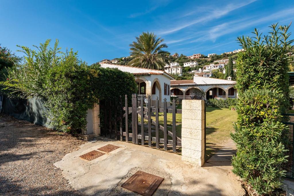 Villa Lucienne img24