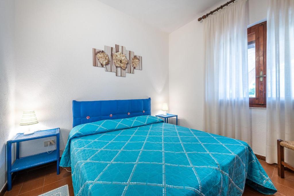 Villa Lucienne img14