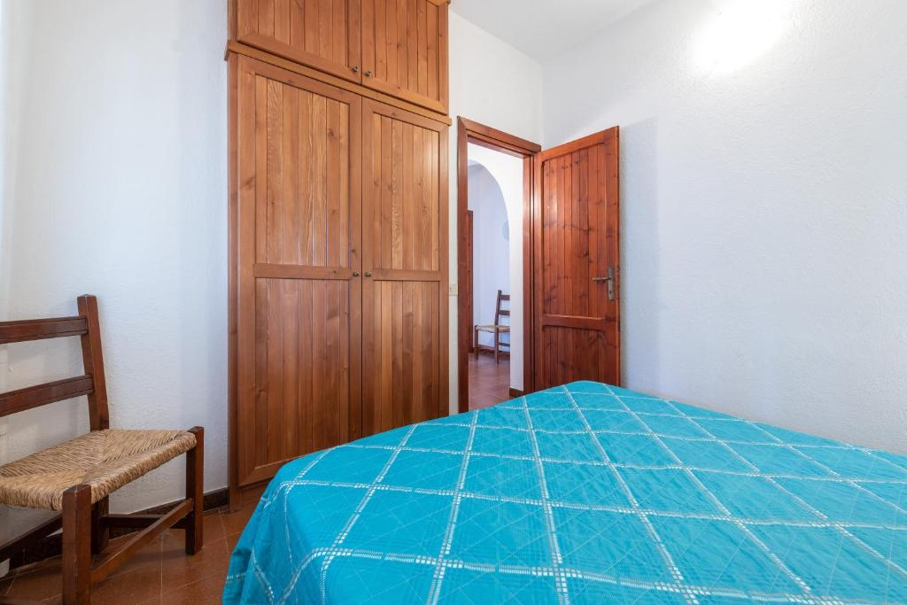 Villa Lucienne img15