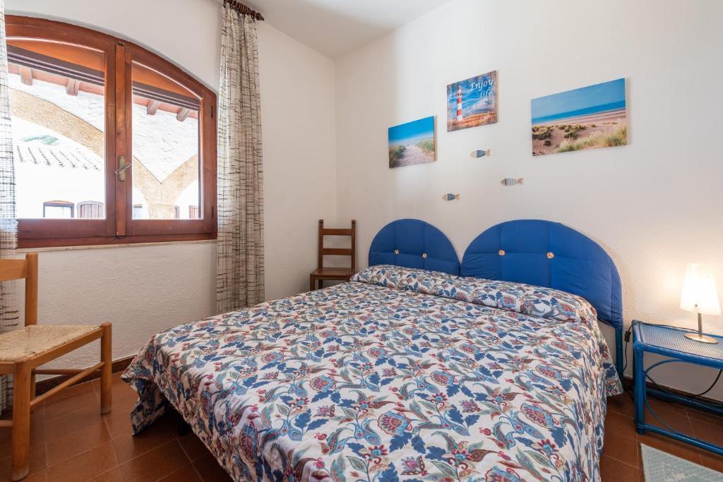 Villa Mercede img17