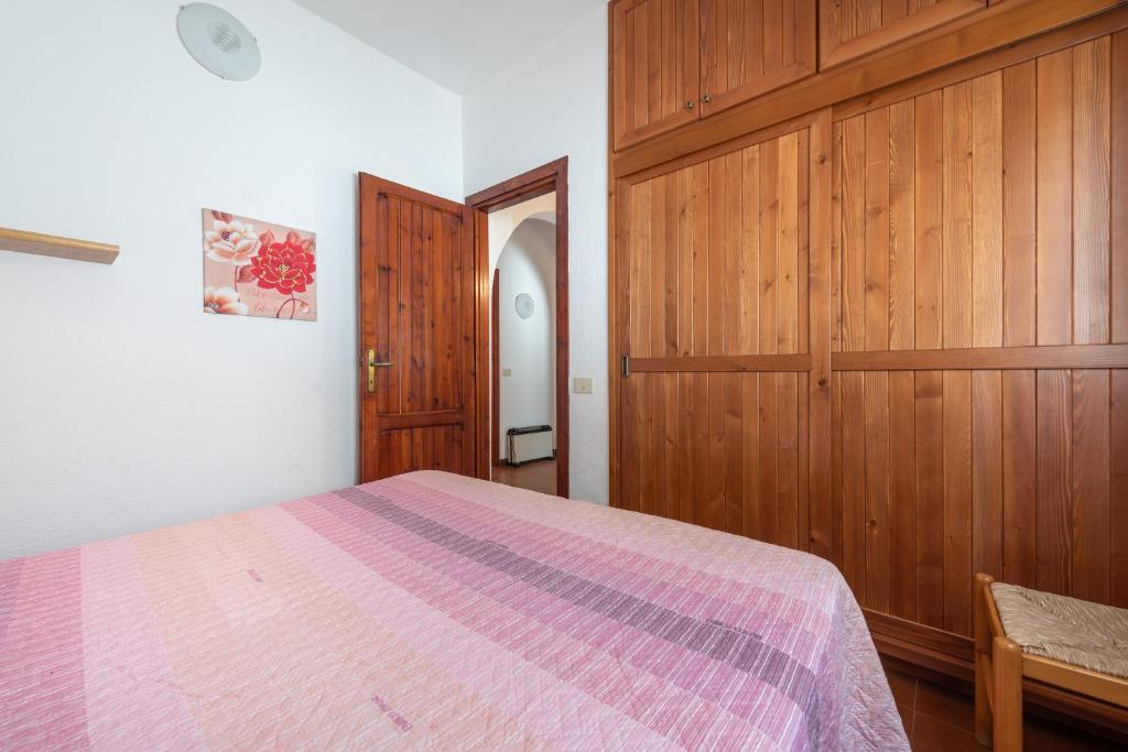 Villa Mercede img13