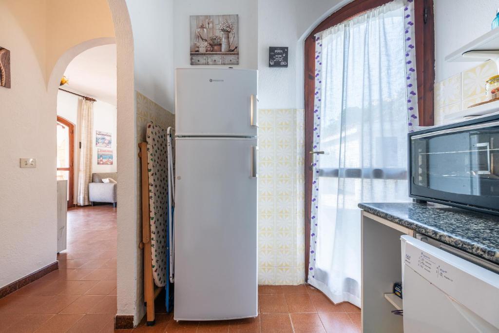 Villa Mercede img11