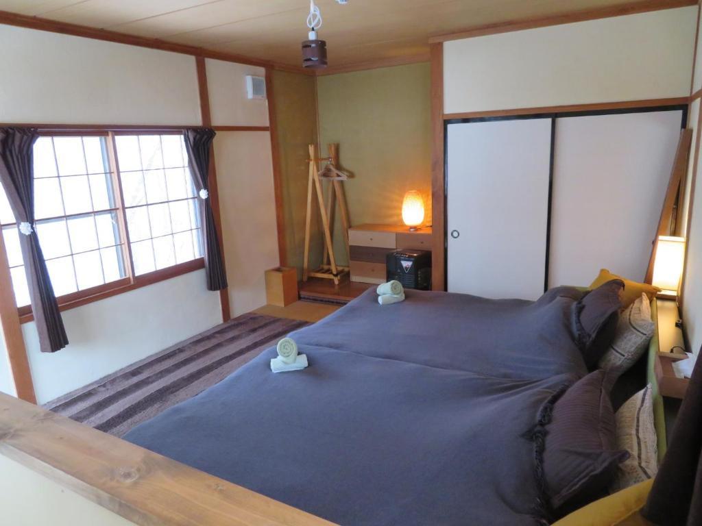 Moyai House - Vacation STAY 06088v
