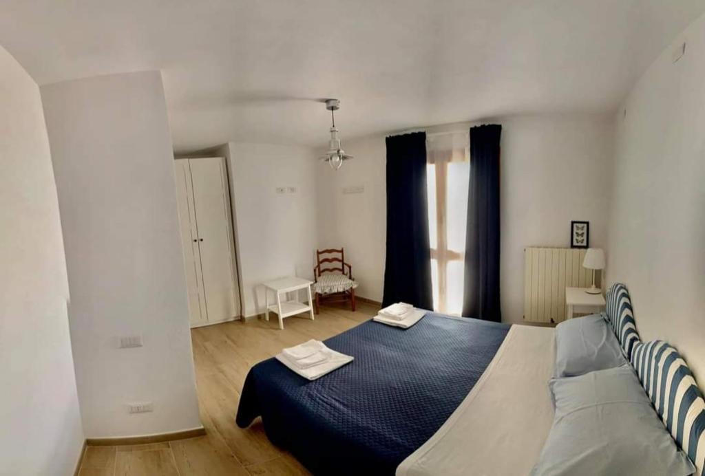 Casa sui Tetti bild2