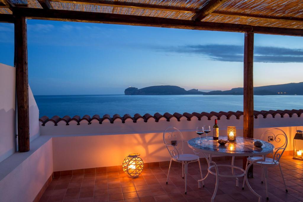 El Faro Hotel & Spa img34