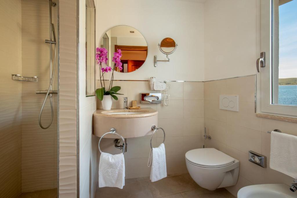 El Faro Hotel & Spa img80