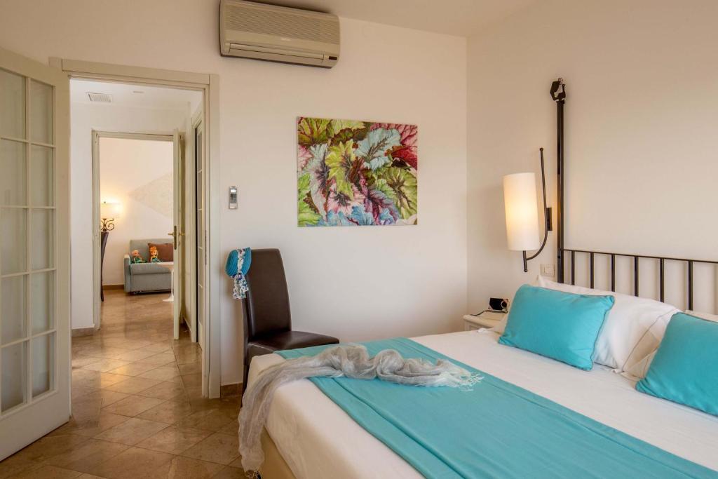 El Faro Hotel & Spa img77