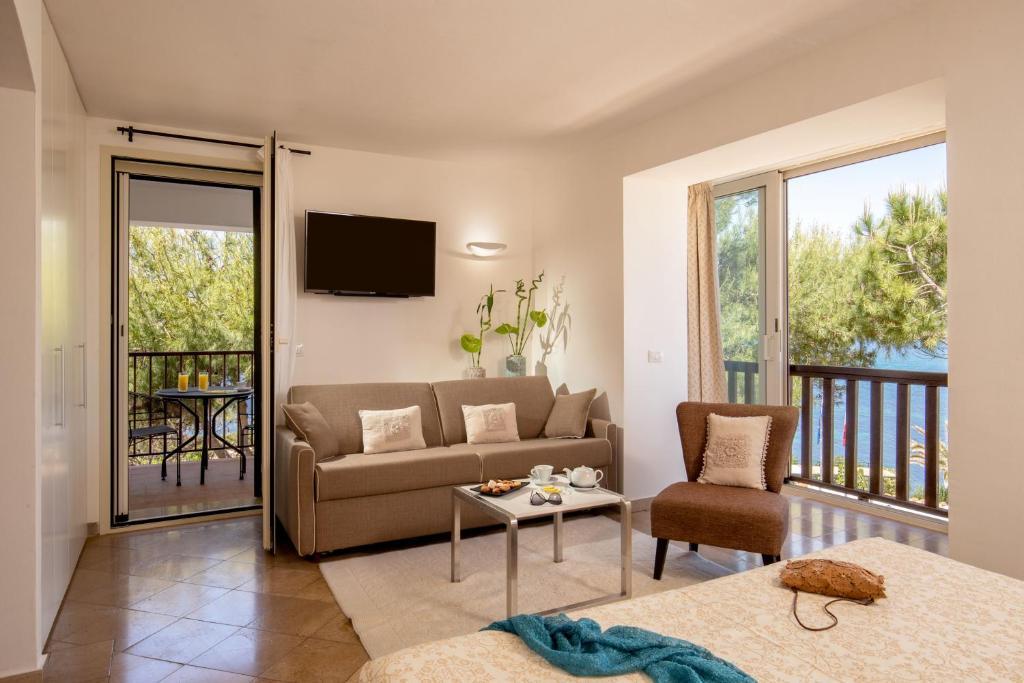 El Faro Hotel & Spa img78