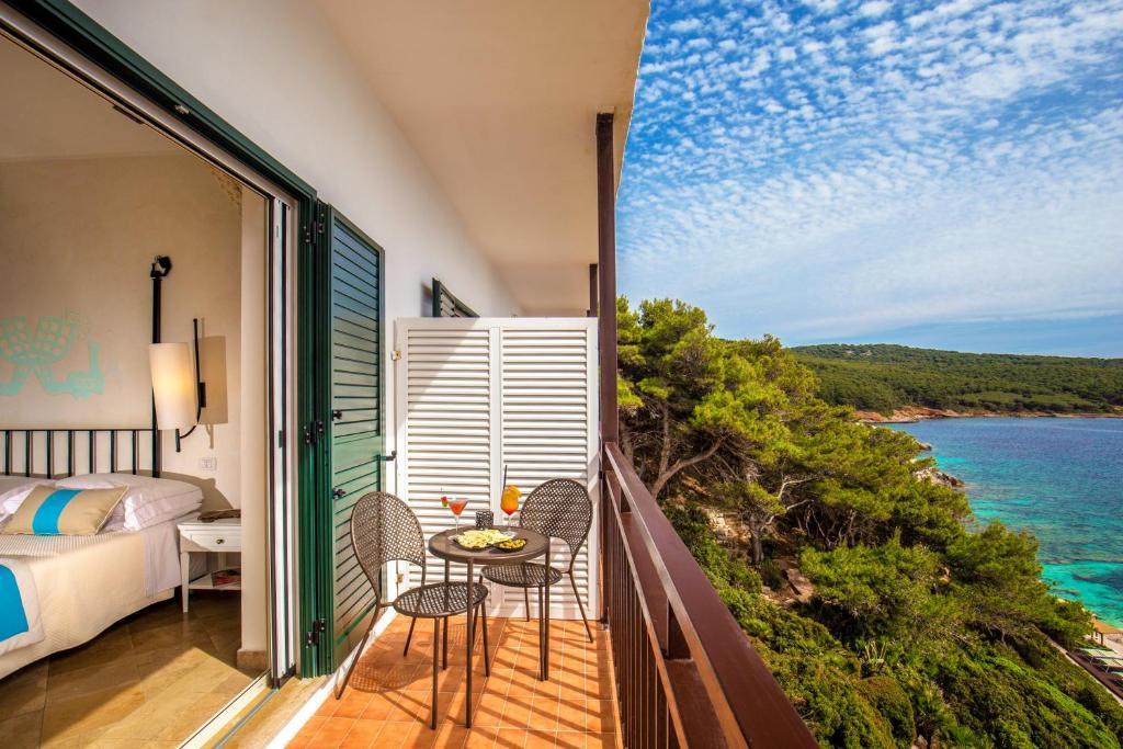 El Faro Hotel & Spa img67
