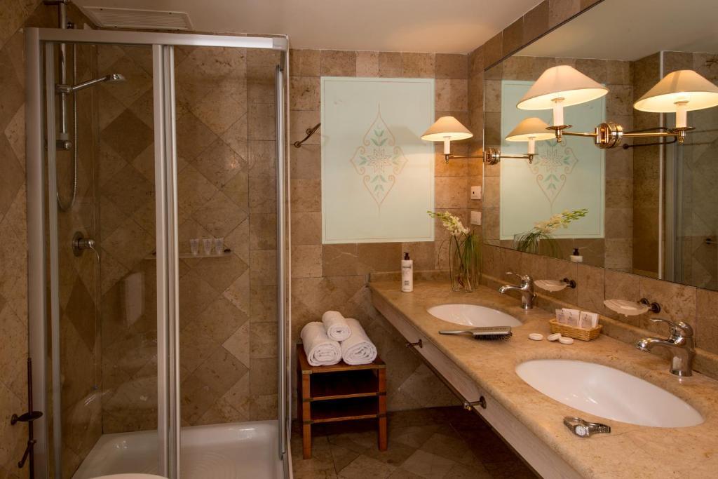 El Faro Hotel & Spa img68
