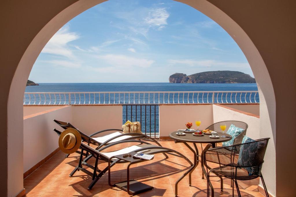 El Faro Hotel & Spa img63