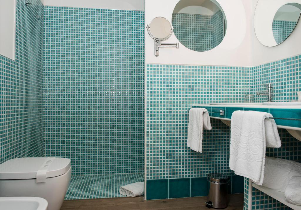 El Faro Hotel & Spa img57